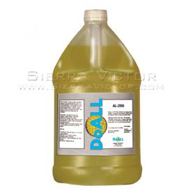New DoALL Cutting Fluids for sale