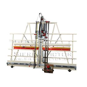 New SAFETY SPEED MFG Panel Saw & Router Combination for sale