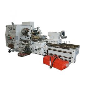 New BIRMINGHAM Precision Geared Head Bench Lathe YCL-1236GH for sale