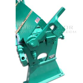 New TENNSMITH Heavy Duty Hand Brake: HB121-18 for sale