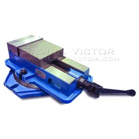 New BAILEIGH Milling Vise BV-6M for sale
