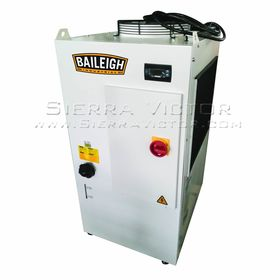 New BAILEIGH CNC Laser Table FL-510HD-1000 for sale