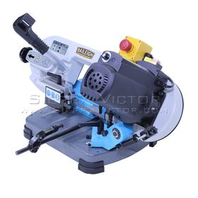 BAILEIGH Portable Metal Cutting Band Saw BS-127P
