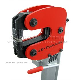 JS TOOLS Foot-Activated Shrinker/Stretcher (without Jaws) KSM155