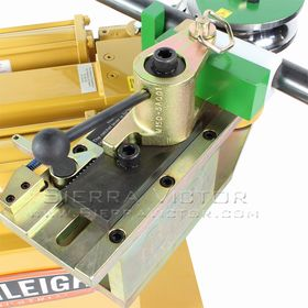 BAILEIGH Tube Bender RDB-175