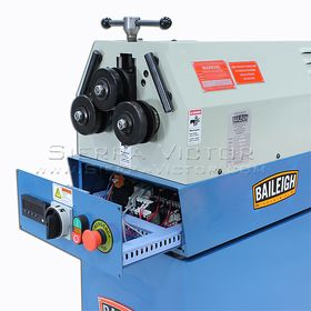 BAILEIGH Roll Bender R-M20-220