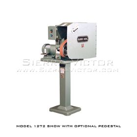 BURR KING Model 1272 Multi Speed Grinder