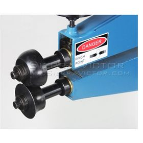 BAILEIGH Power Bead Roller Machine BR-18E-36