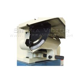 BAILEIGH Combination Belt and Disc Grinder DBG-106