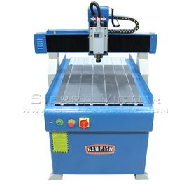 BAILEIGH CNC Router Table WR-32