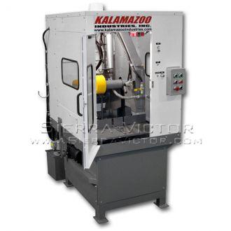 New KALAMAZOO Enclosed Wet Abrasive Saw K20E for sale