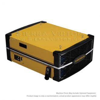 POWERMATIC PM1200 Air Filtration System, 1791330