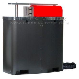 New EDWARDS Horizontal Press HAT6000 for sale