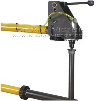 New BAILEIGH Planishing Hammer PH-36A for sale