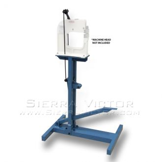 BAILEIGH Metal Shrinker Stretcher MSS-16